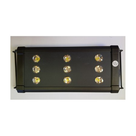 Odyssea BeamsWork LED480 - Tengeri ledlámpa