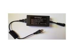 ODYSSEA T5 Elektronikus előtét (Ballast) PL 1×36W