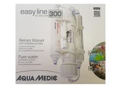 Aqua Medic - Easy Line 300 RO készülék