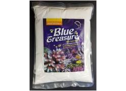 Blue Treasure SPS Sea Salt - tengeri só 3,35kg