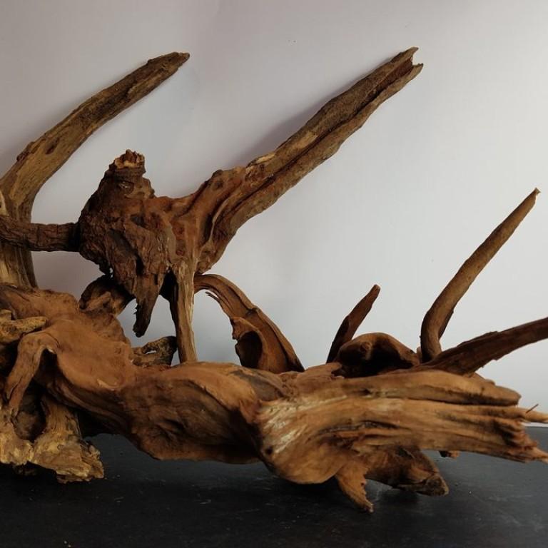 Drift Wood vasfa